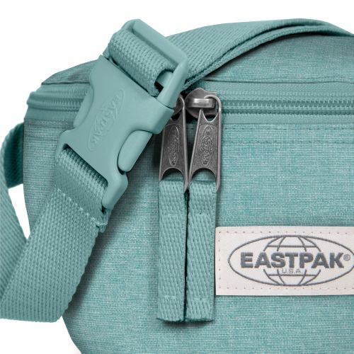 Springer Muted Pool Default Category by Eastpak
