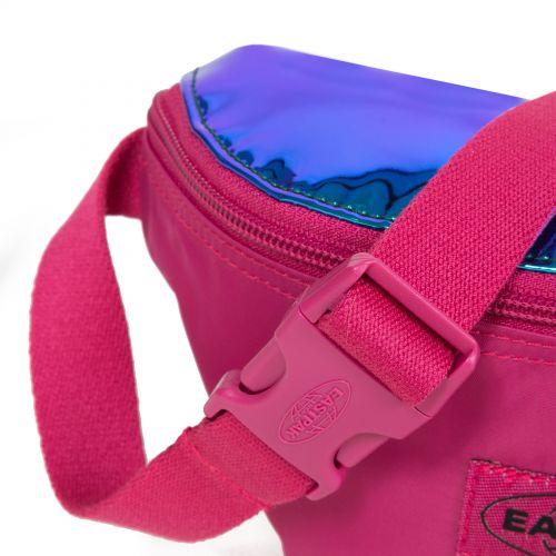 Springer Likwid Pink Default Category by Eastpak
