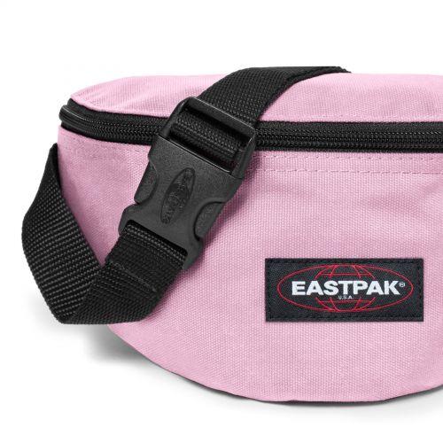 Springer Sky Pink Default Category by Eastpak