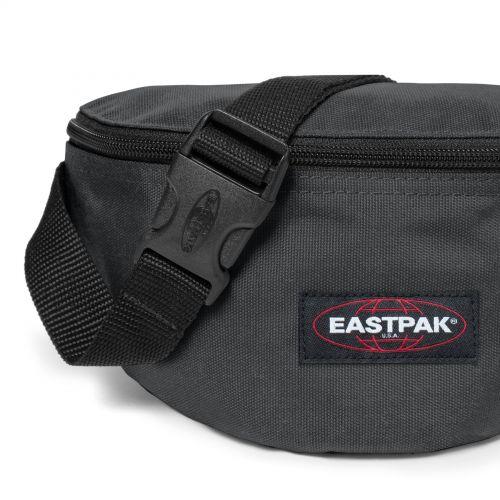 Springer Stone Grey Default Category by Eastpak