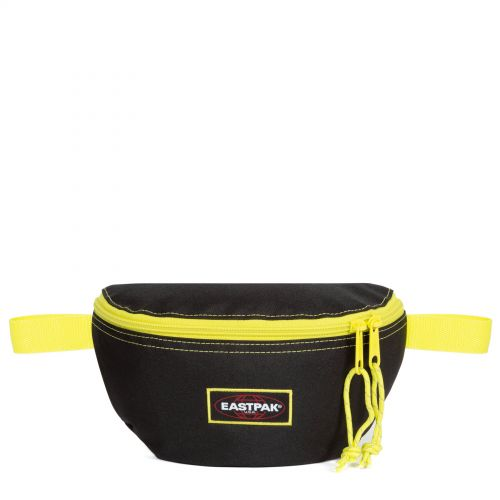 Springer Kontrast Lime Default Category by Eastpak