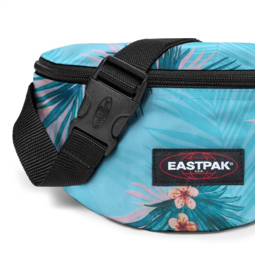 Springer Brize Pool Default Category by Eastpak