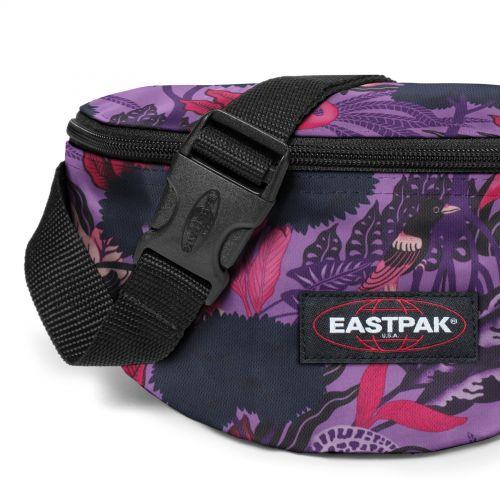 Springer Jam Everglades Default Category by Eastpak