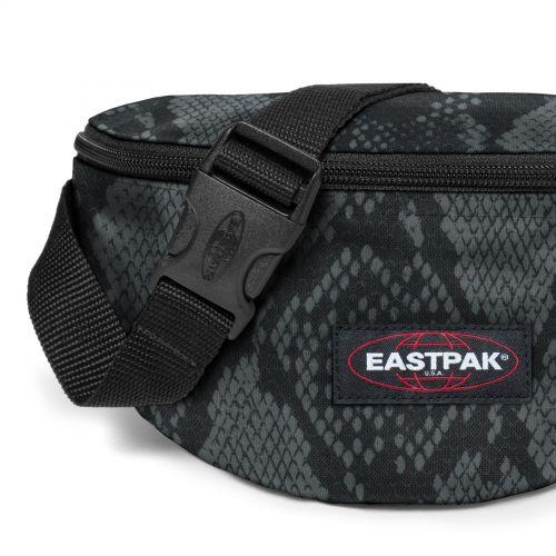 Springer Safari Snake Default Category by Eastpak