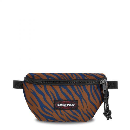 Springer Safari Zebra Default Category by Eastpak
