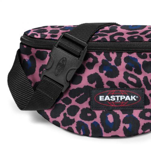 Springer Safari Leopard Default Category by Eastpak