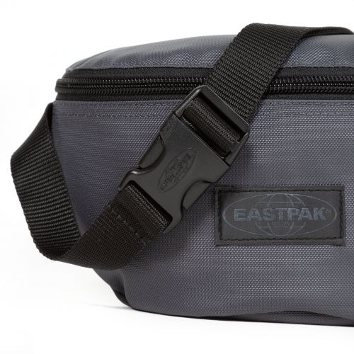 Springer Ball Stone Default Category by Eastpak