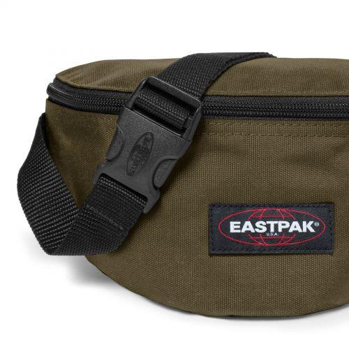 Springer Army Olive Default Category by Eastpak
