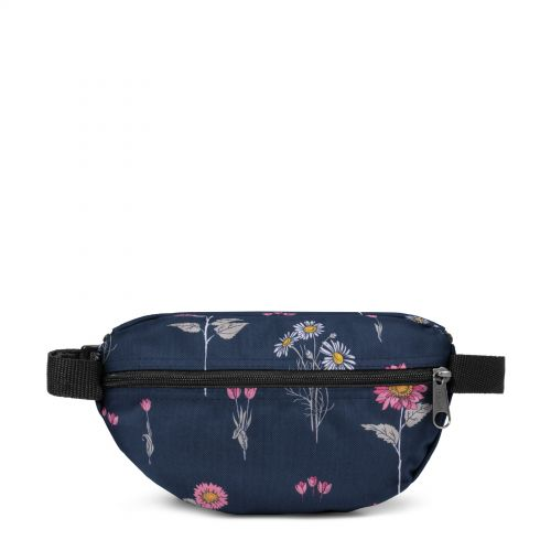 Springer Wild Navy Default Category by Eastpak