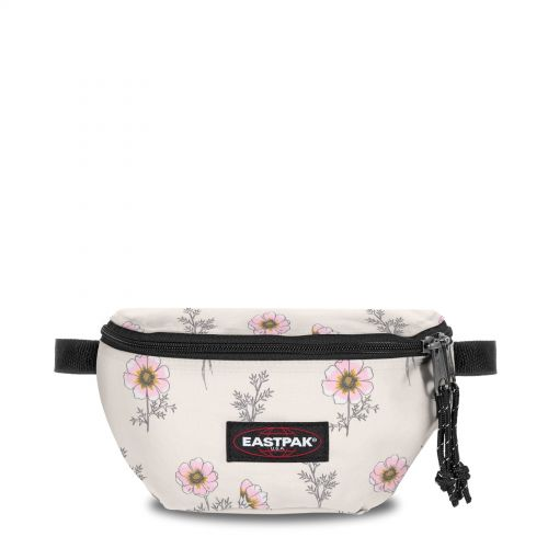 Springer Wild White Default Category by Eastpak