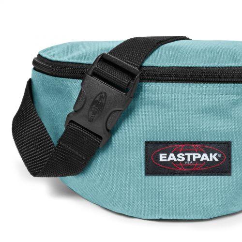 Springer Water Blue Default Category by Eastpak