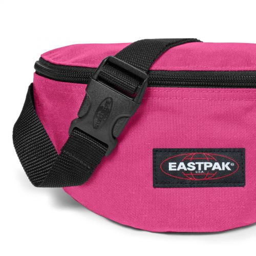 Springer Pink Escape Accessories by Eastpak