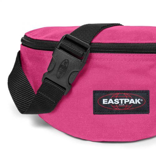 Springer Pink Escape Accessories by Eastpak