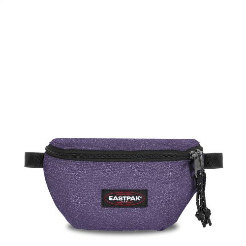Springer Glitgrape Accessories by Eastpak