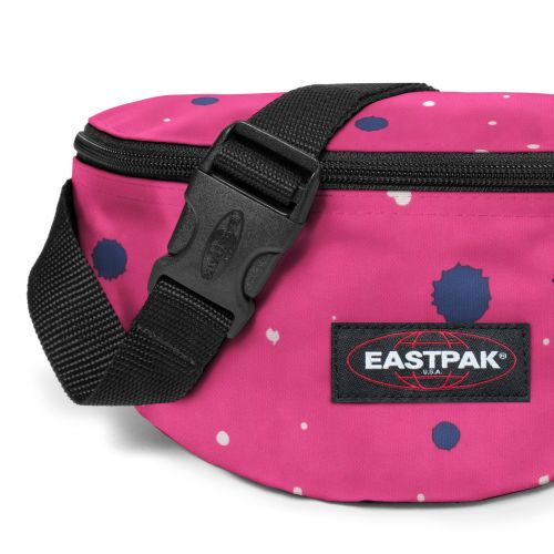 Springer Splashes Escape Accessories by Eastpak
