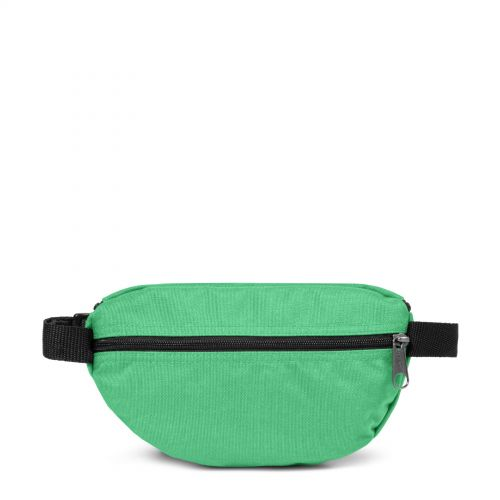 Springer Clover Green Accessories by Eastpak