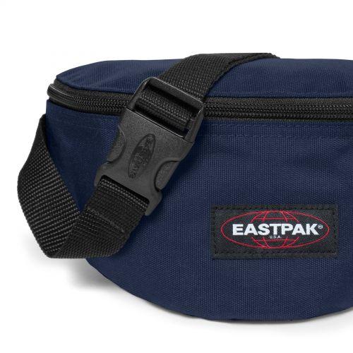 Springer Wave Navy Accessories by Eastpak