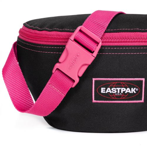 Springer Kontrast Escape Accessories by Eastpak