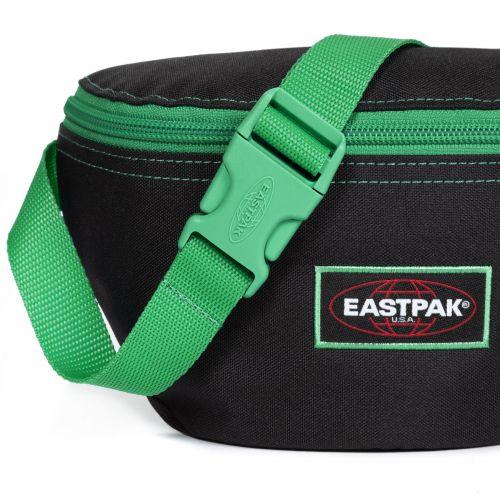 Springer Kontrast Clover Accessories by Eastpak