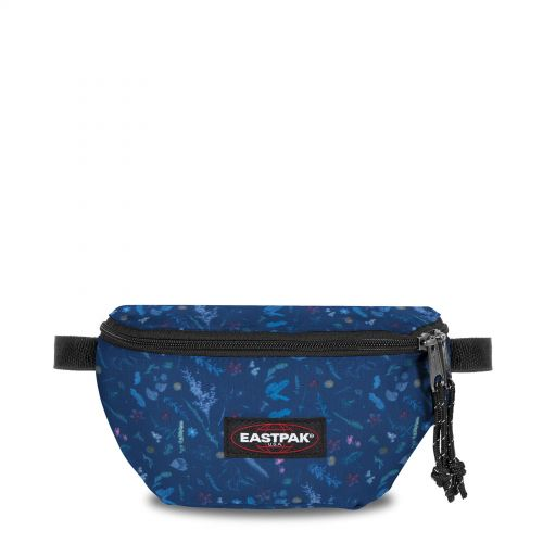Springer Herbs Navy Accessories by Eastpak