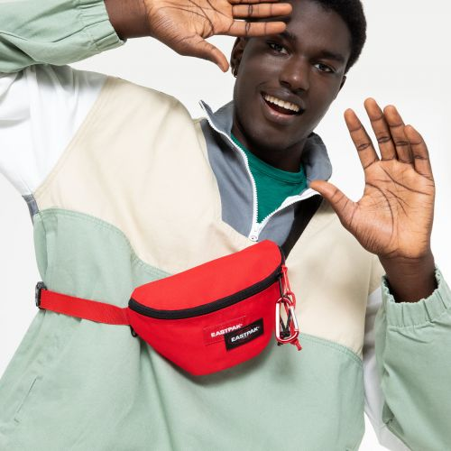 Springer Sailor Double Accessories by Eastpak