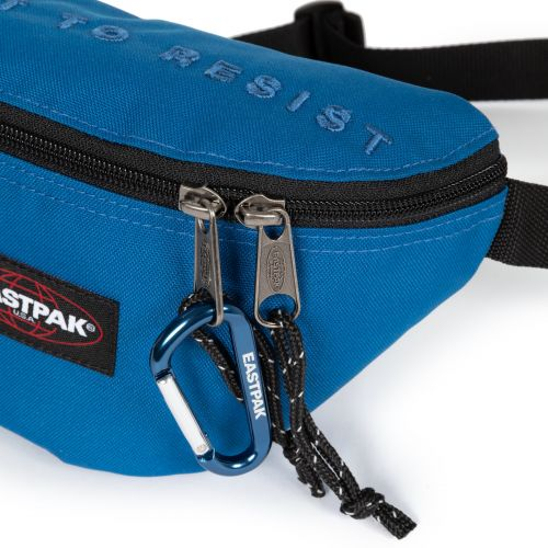 Springer Mysty Embroider Accessories by Eastpak