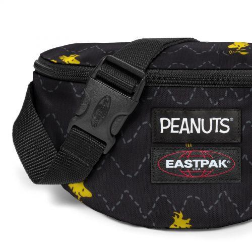Springer Peanuts Woodsto Accessories by Eastpak