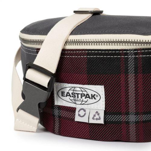 Springer Sr+ Grey Accessories by Eastpak