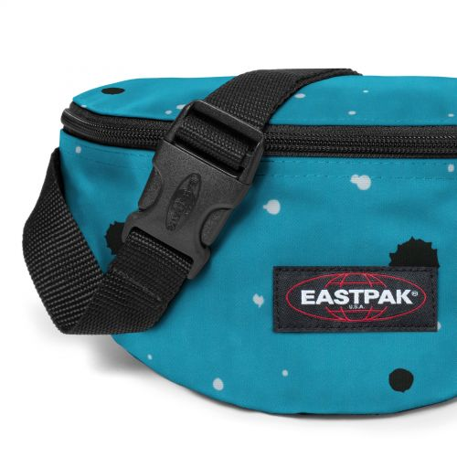Springer Splashes Sooth Accessories by Eastpak
