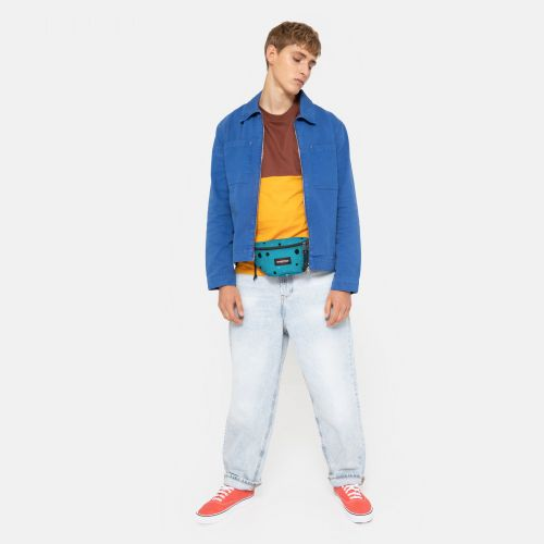 Springer Splashes Sooth Accessories by Eastpak - view 17