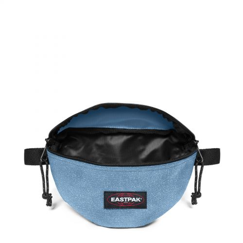 Springer Gliticy Accessories by Eastpak