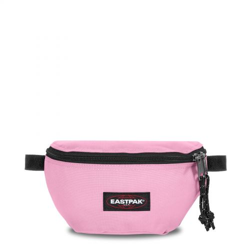 Springer Peaceful Pink Accessories by Eastpak