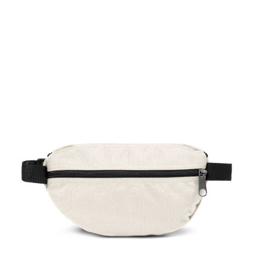 Springer Clarity White Accessories by Eastpak