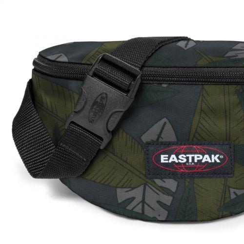 Springer Brize Forest Accessories by Eastpak