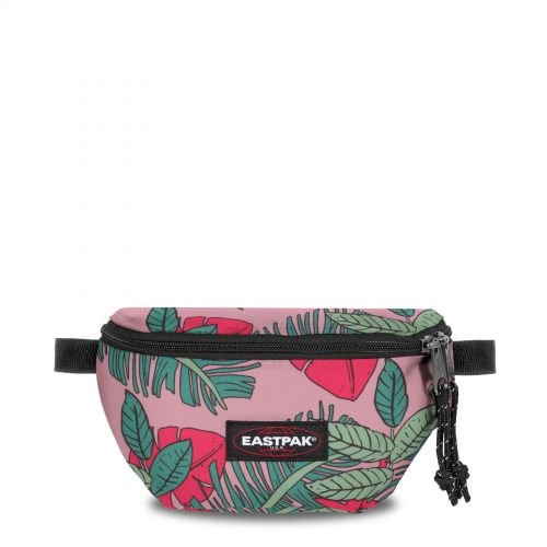 Springer Brize Tropical Accessories by Eastpak