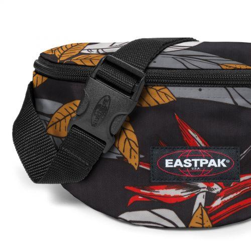 Springer Brize Navy Accessories by Eastpak