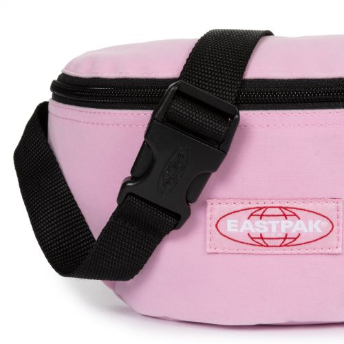 Springer Smooth Peaceful Accessories by Eastpak
