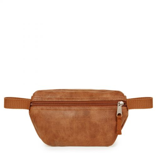 Springer Grained Camel Accessories by Eastpak