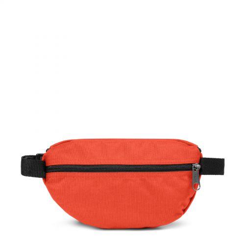 Springer Realgar Orange Accessories by Eastpak