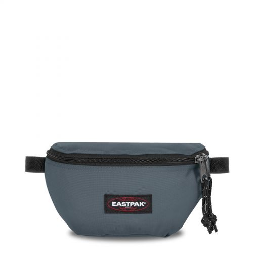 Springer Afternoon Blue Accessories by Eastpak