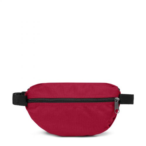 Springer Rooted Red Accessories by Eastpak