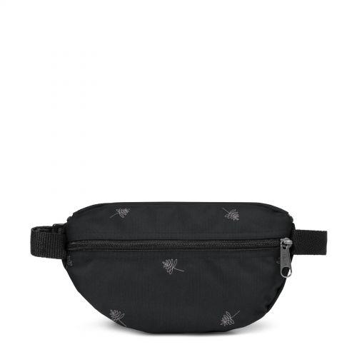 Springer Line Black Accessories by Eastpak