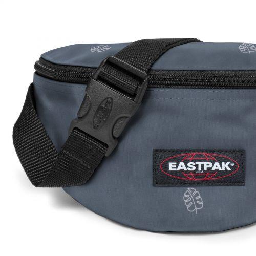 Springer Line Afternoon Accessories by Eastpak