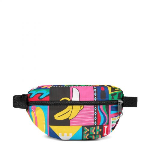 Springer Wall Art Funk Accessories by Eastpak