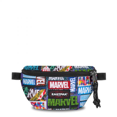 Springer Marvel Multi Marvel by Eastpak