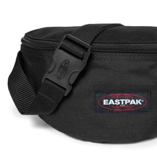 Springer Resist Racism Accessories by Eastpak