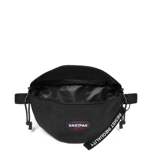 Springer Resist Inequality Accessories by Eastpak