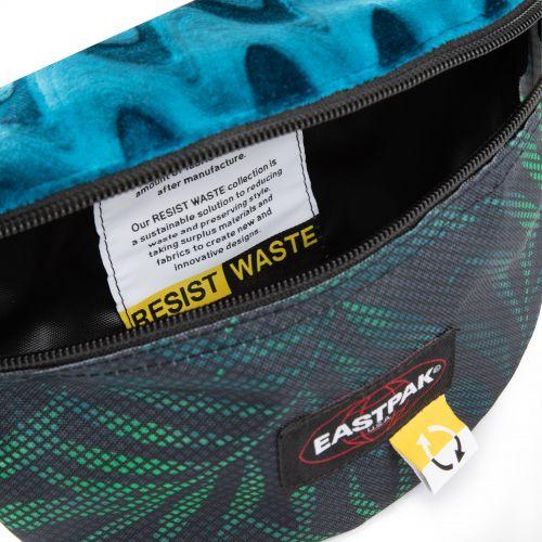 Springer Velvet/Palm Accessories by Eastpak - view 6