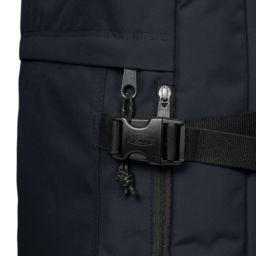 Tranzpack Cloud Navy Default Category by Eastpak