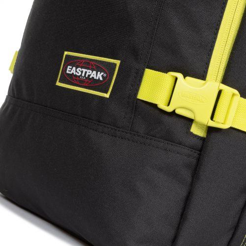 Tranzpack Kontrast Lime Default Category by Eastpak